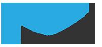 logo_jvs_small